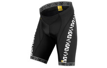 Mavic Sprint Short Men black/white